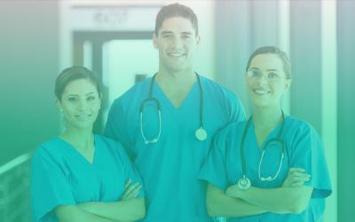 Enfermería Técnica