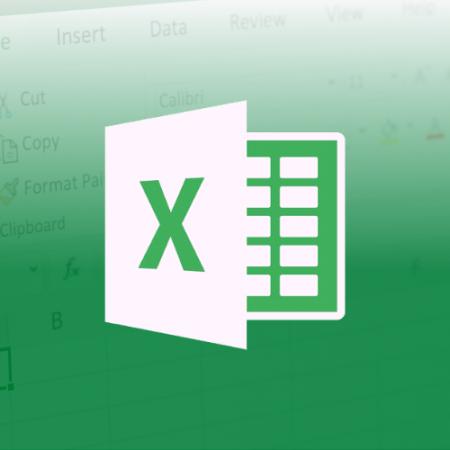 Especialista en Microsft Excel